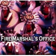 Fire Marshal Personnel
